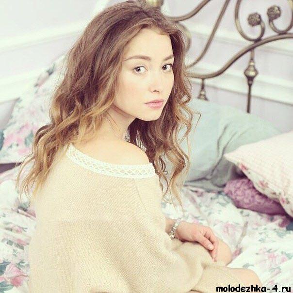 juliya-marhulis-v-postele
